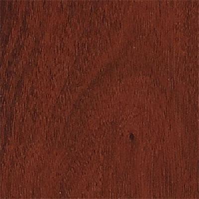 Armstrong Natures Gallery Exotic Santos Mahagony (Sample) Laminate Flooring