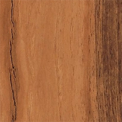 Armstrong Natures Gallery Exotic Yorkshire Walnut (Sample) Laminate Flooring
