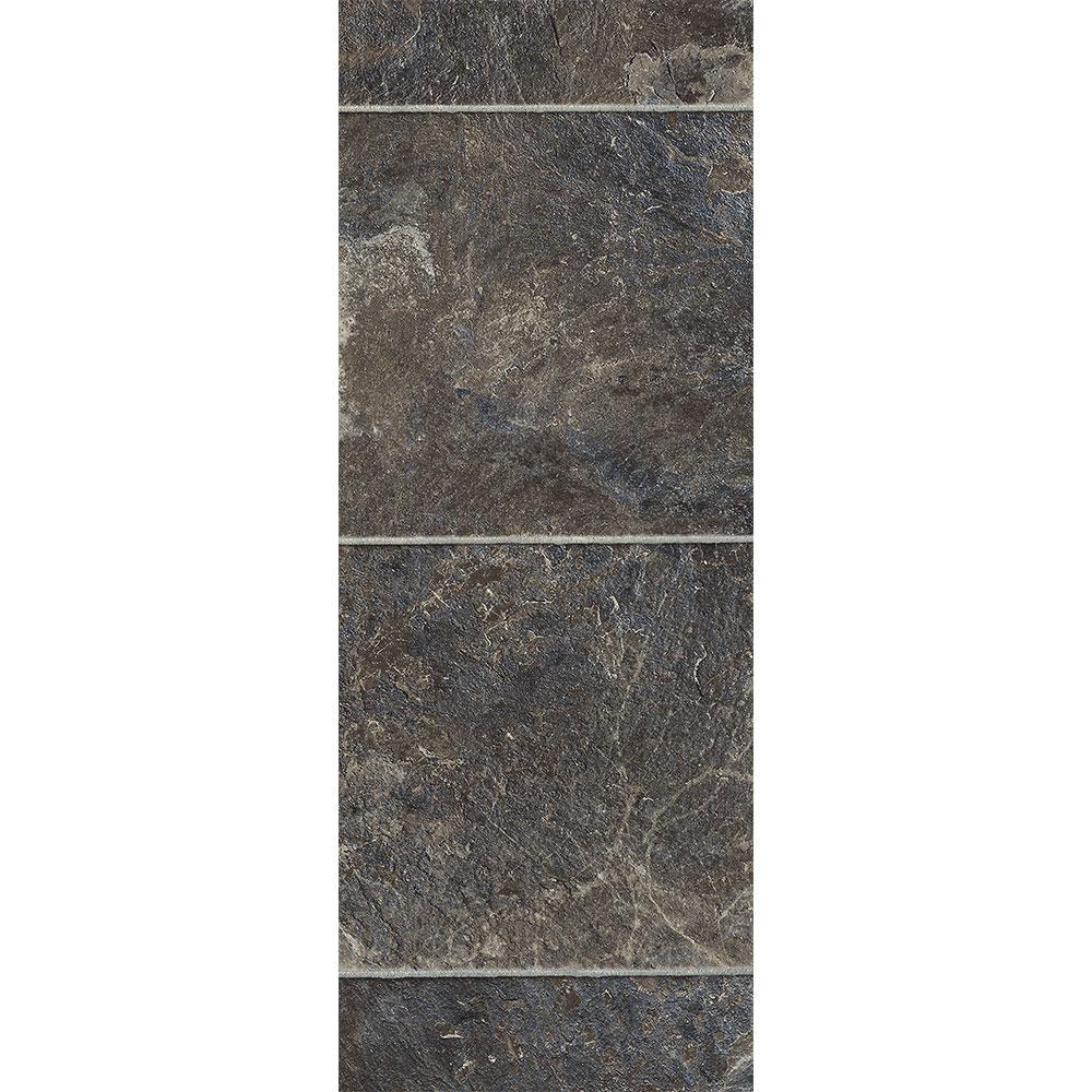Armstrong Natures Gallery Stone Creek II Stone Creek Azul (Sample) Laminate Flooring