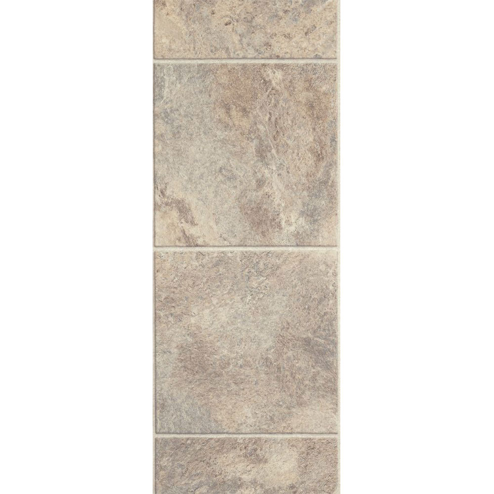 Armstrong Natures Gallery Stone Creek II Stone Creek Glace (Sample) Laminate Flooring