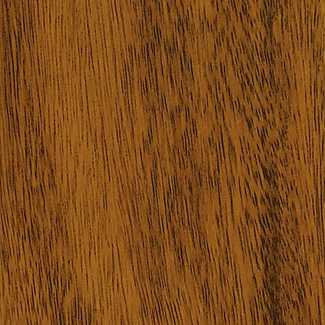 Armstrong Park Avenue Amber (Sample) Laminate Flooring