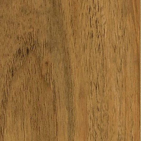 Armstrong Park Avenue Exotic Walnut (Sample) Laminate Flooring