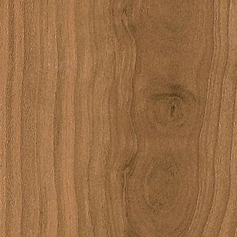 Armstrong Park Avenue Fruitwood Select (Sample) Laminate Flooring
