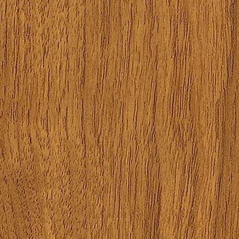 Armstrong Park Avenue Makore (Sample) Laminate Flooring