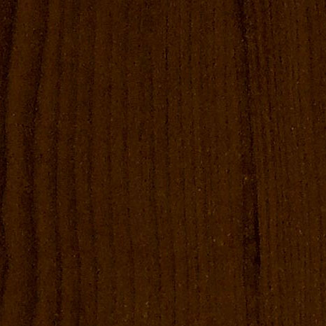 Armstrong Park Avenue Mocha Maple (Sample) Laminate Flooring