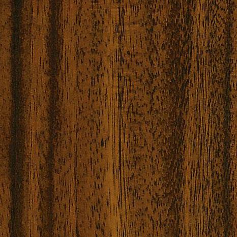 Armstrong Park Avenue Natural (Sample) Laminate Flooring