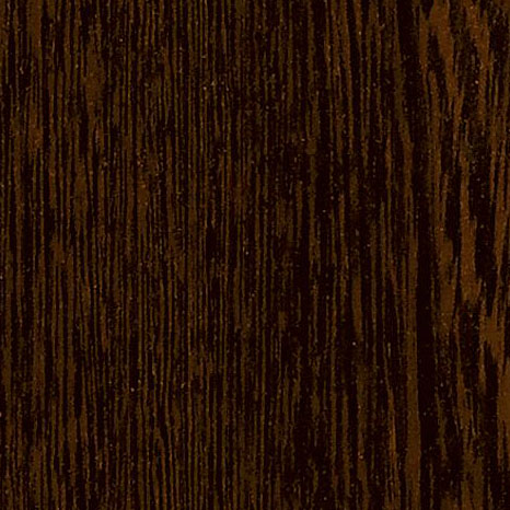 Armstrong Park Avenue Wenge (Sample) Laminate Flooring