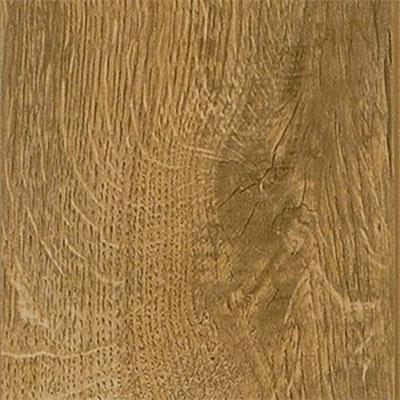 Armstrong Premier Classics Antique Oak (Sample) Laminate Flooring