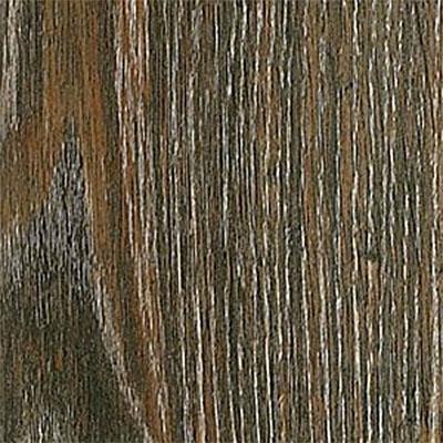 Armstrong Premier Classics Brindle Oak (Sample) Laminate Flooring