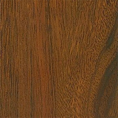 Armstrong Premier Classics Exotic Timber (Sample) Laminate Flooring