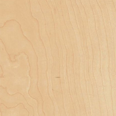 Armstrong Commercial - Premium Collection Lock and Fold American Maple (Sample) Laminate Flooring