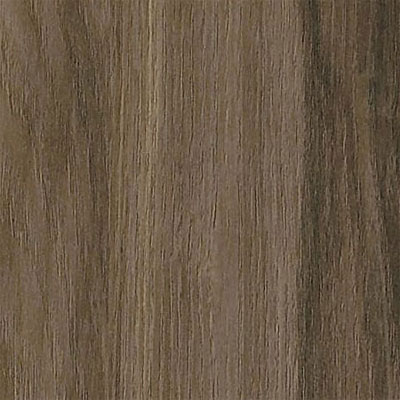 Armstrong Commercial - Premium Collection Lock and Fold Exotic Olive Ash (Sample) Laminate Flooring