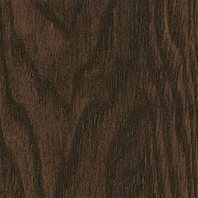 Armstrong Commercial - Premium Collection Lock and Fold Forestwood Ash (Sample) Laminate Flooring