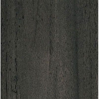 Armstrong Commercial - Premium Collection Lock and Fold Midnight Maple (Sample) Laminate Flooring