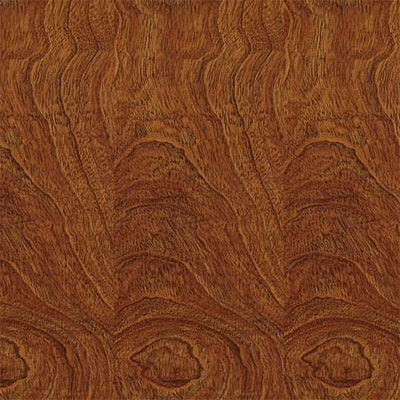 Armstrong Commercial - Premium Collection Lock and Fold Toasty Jatoba (Sample) Laminate Flooring