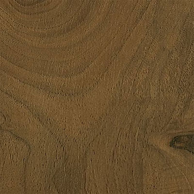 Armstrong Commercial - Premium Collection Lock and Fold Tree Branch Walnut (Sample) Laminate Flooring