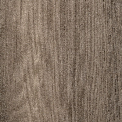 Armstrong Premium Lustre Adrift Pine (Sample) Laminate Flooring