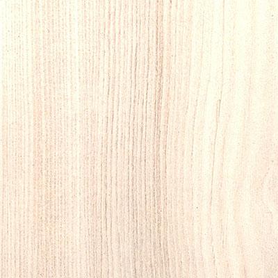 Armstrong Premium Lustre Blizzard Pine (Sample) Laminate Flooring