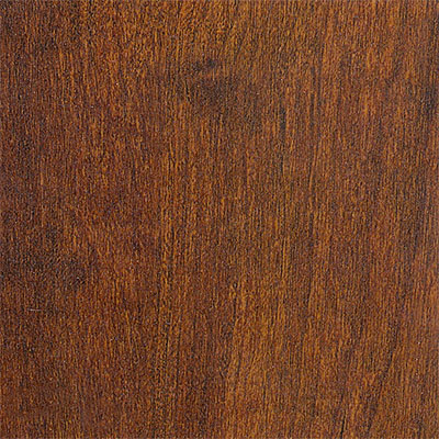 Armstrong Premium Lustre Candied Cherry (Sample) Laminate Flooring