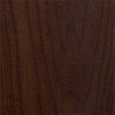 Armstrong Premium Lustre Forest Brown Maple (Sample) Laminate Flooring