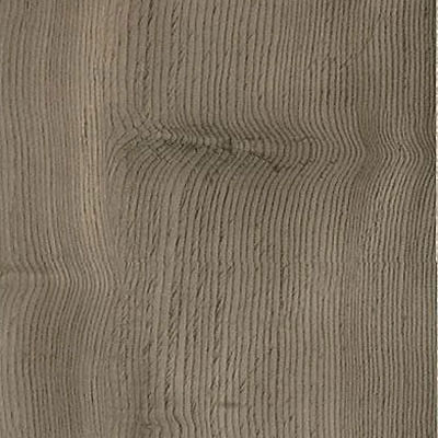 Armstrong Commercial - Premium Lustre Adrift Pine (Sample) Laminate Flooring