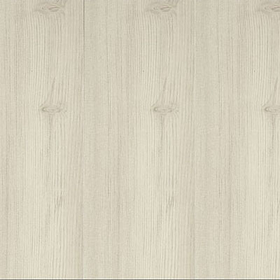 Armstrong Commercial - Premium Lustre Blizzard Pine (Sample) Laminate Flooring