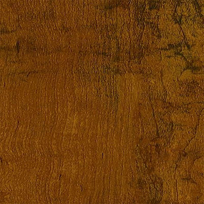 Armstrong Commercial - Premium Lustre Candied Cherry Laminate Flooring