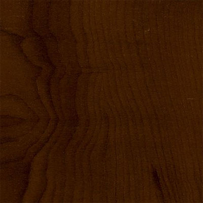 Armstrong Commercial - Premium Lustre Forrest Brown Maple Laminate Flooring