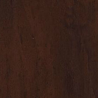 Armstrong Reserve Franklin Maple (Sample) Laminate Flooring