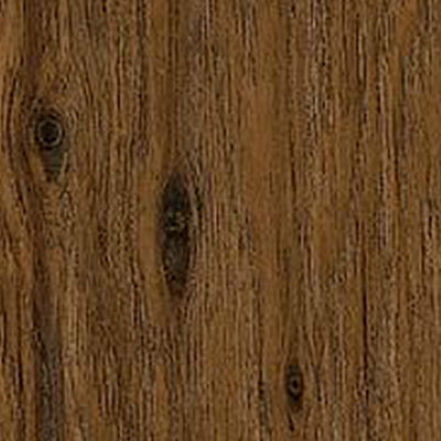 Armstrong Reserve Hickory Auburn Spice (Sample) Laminate Flooring