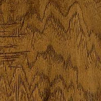 Armstrong Reserve Hickory Barley Harvest (Sample) Laminate Flooring