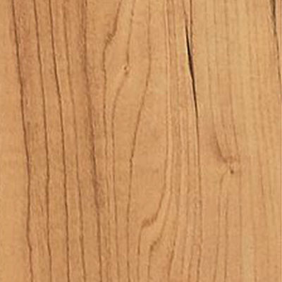 Armstrong Reserve Maple Select (Sample) Laminate Flooring