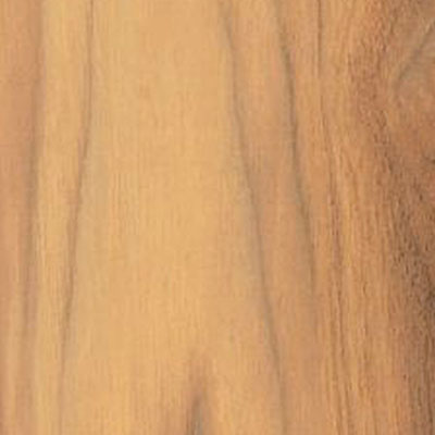 Armstrong Reserve Noguera Walnut (Sample) Laminate Flooring