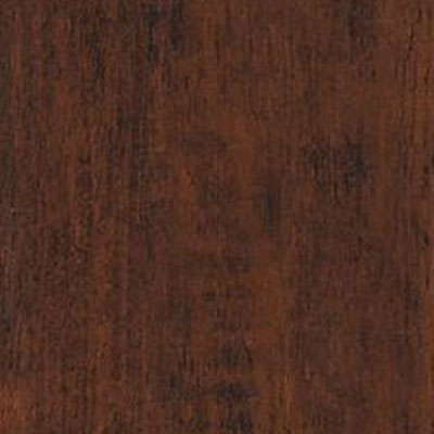 Armstrong Reserve Windsor Maple (Sample) Laminate Flooring