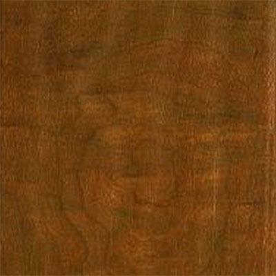 Armstrong Reserve Premium Wild Cherry (Sample) Laminate Flooring