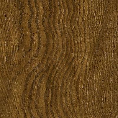 Armstrong Rustic Premium - Homestead Plank Rugged Khaki Laminate Flooring