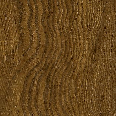 Armstrong Rustic Premium - Homestead Plank Rugged Khaki (Sample) Laminate Flooring