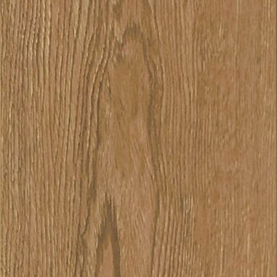 Armstrong Rustic Premium - New England Long Plank Boston Tea (Sample) Laminate Flooring
