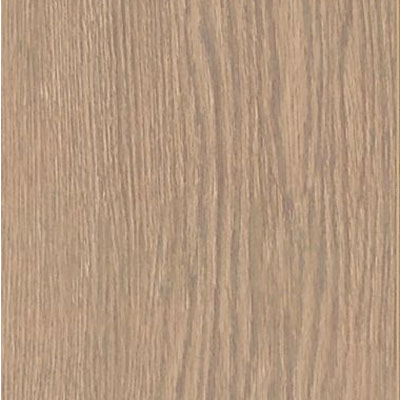 Armstrong Rustic Premium - New England Long Plank Coastline Clam (Sample) Laminate Flooring