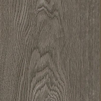 Armstrong Rustic Premium - New England Long Plank Maritime Gray (Sample) Laminate Flooring
