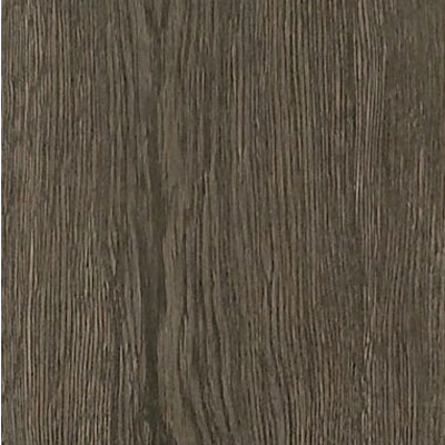 Armstrong Rustic Premium - New England Long Plank River Boat Brown (Sample) Laminate Flooring