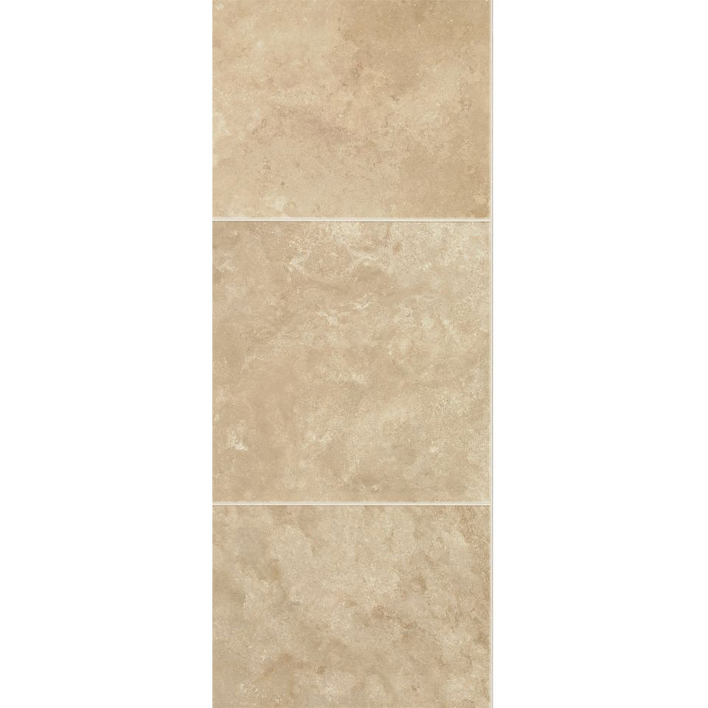 Armstrong Stones & Ceramics - Limestone Linen Sand (Sample) Laminate Flooring