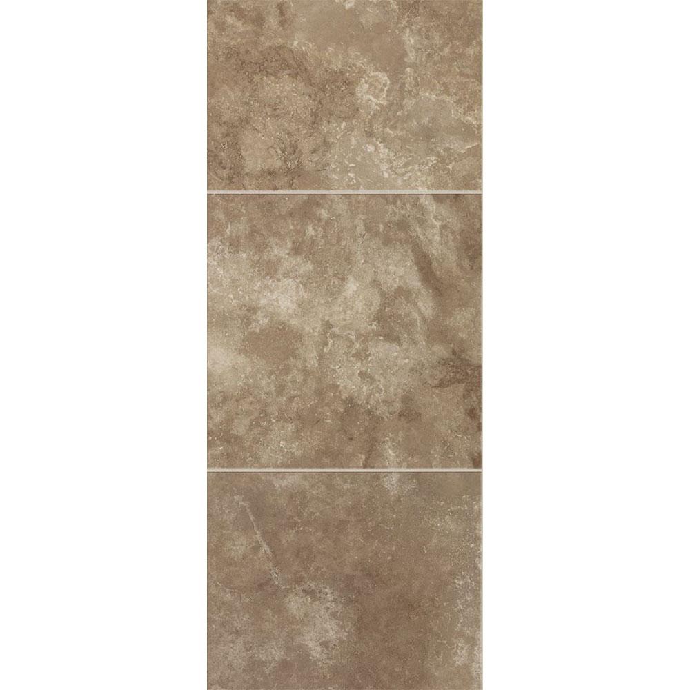 Armstrong Stones & Ceramics - Limestone Tawny Beige (Sample) Laminate Flooring