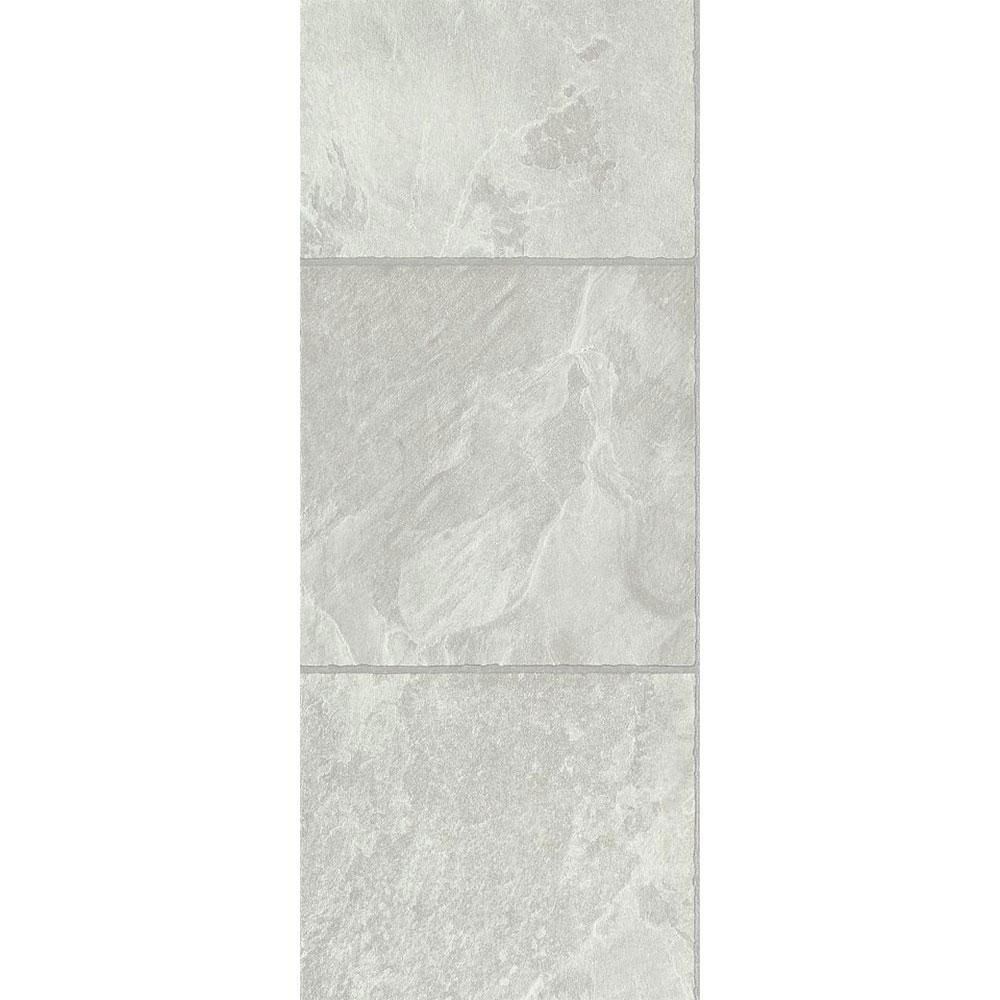 Armstrong Stones & Ceramics - Slate Ivory Sand (Sample) Laminate Flooring