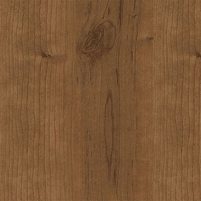 Armstrong Commercial - Traditional Collection Earthen Cherry (Sample) Laminate Flooring