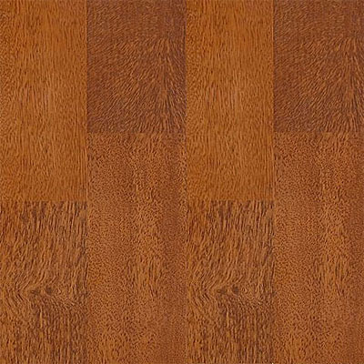 Armstrong Commercial - Traditional Collection Spiced Merbau (Sample) Laminate Flooring
