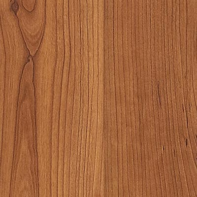 Armstrong Woodland Park Cherry (Sample) Laminate Flooring
