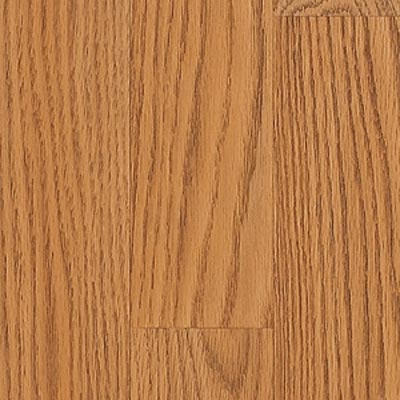 Armstrong Woodland Park Honey Oak Laminate Flooring