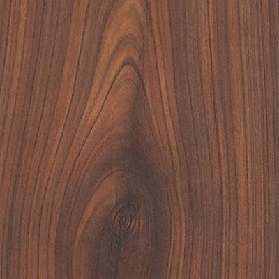 Armstrong Woodland Park Mahogany (Sample) Laminate Flooring