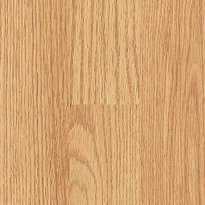 Armstrong Woodland Park Natural Oak Laminate Flooring